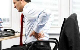 Как лечить остеопороз – перечень действующих методик