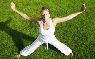 Основные симптомы и признаки ревматоидного артрита у женщин