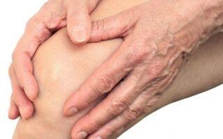 Ревматизм суставов: симптомы, диагностика, лечение