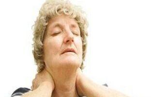 Артроз позвоночника: причины, симптомы