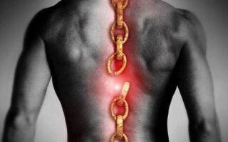 Грудной остеохондроз: лечение в домашних условиях, как лечить недуг