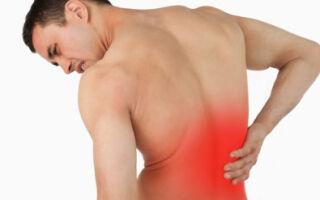 Ревматоидный артрит противопоказания