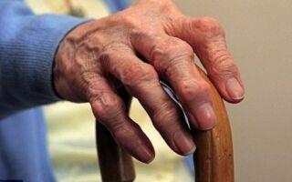 Диагностика ревматоидного артрита: как распознать болезнь?