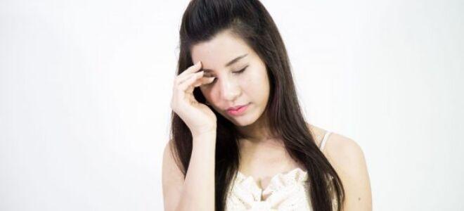 Двоение в глазах при шейном остеохондрозе: почему возникает и как лечить патологию