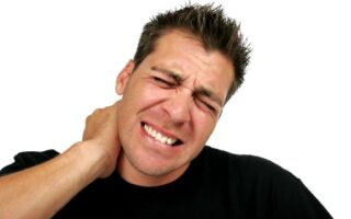 Унковертебральный артроз: симптомы, диагноз, лечение