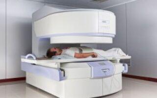 Болезнь Бехтерева: симптомы, диагностика и лечение