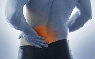 Ревматоидный полиартрит: причины, последствия, лечение