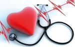 Синдром позвоночной артерии при шейном остеохондрозе, симптомы