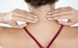 Как снять сильную боль при корешковом синдроме поясничного отдела