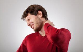 Гимнастика для шеи против остеохондроза от доктора Шишонина