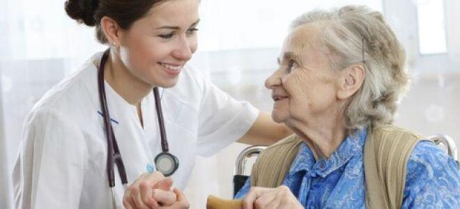 Защемление седалищного нерва: причины, методы лечения