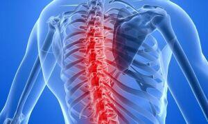 Спинная сухотка — 12 симптомов и профилактика. Чем опасна для спинного мозга?