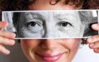 Продолжительность жизни на последней стадии болезни Альцгеймера