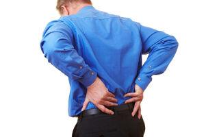Шейный остеохондроз: симптомы, лечение, уколы