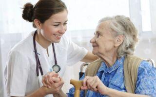 Заболевания седалищного нерва: причины, лечение