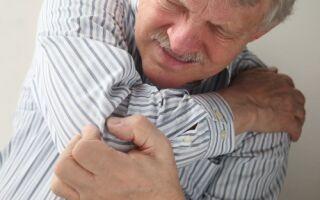 Рациональное лечение и признаки ревматоидного артрита