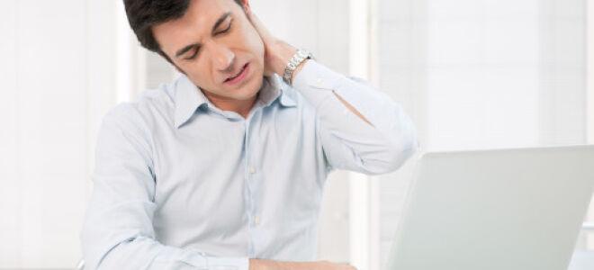 Дерматомиозит: симптомы, причины, лечение