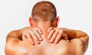 Температура при остеохондрозе: возможно ли такое, и какие могут быть осложнения