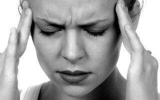 Лечение остеохондроза шейного отдела позвоночника в домашних условиях