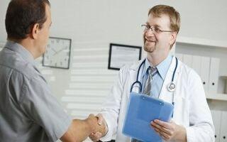Как подбирать клинику зарубежом