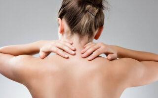 Таблетки от остеохондроза: классификация и особенности применения