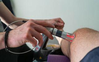 Симптомы и лечение гемартроза коленного сустава, причины, диагностика
