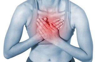 Радикулит грудного отдела позвоночника — 7 симптомов и лечение