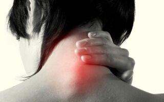 Остеофиты позвоночника: симптомы и разновидности