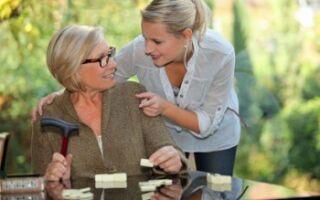 Как избавиться от остеопороза в домашних условиях
