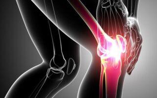 Артрит и артроза: симптомы, отличия, признаки