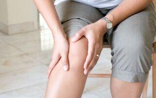 Ревматоидный артрит: причины, симптомы, профилактика