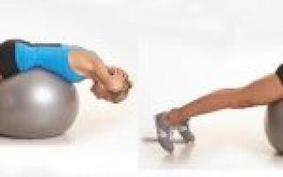 Тренажеры при остеохондрозе — рекомендации и противопоказания врачей