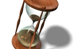 На сколько дней дают больничный после операции на позвоночнике