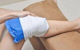 Лечение артроза коленного сустава без операции: возможности процедуры