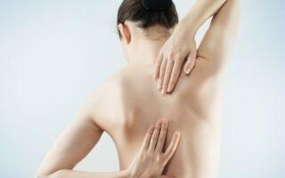 Артроз: симптомы, диагностика, методы лечения