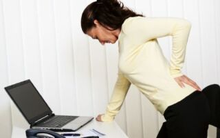 Пояс для спины: выбор, поддержка, опора