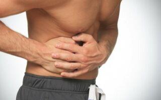 Остеохондроз грудной клетки. Межреберная невралгия