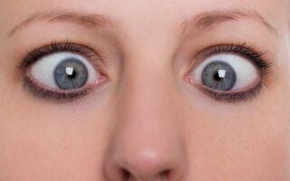 Синдром Марфана: симптомы со стороны сердца и сосудов, диагностика, лечение