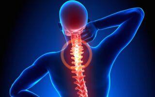 8 причин кисты (опухоли) позвоночника — чем она опасна?