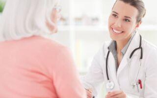 Ювенильный ревматоидный артрит: причины, лечение