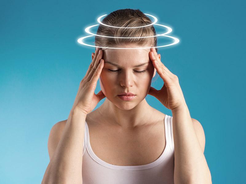 Таблетки от головокружения при шейном остеохондрозе список лекарств