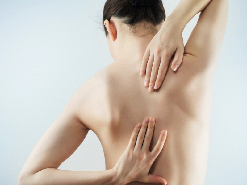 Остеопороз: лечение остеопороза в Москве