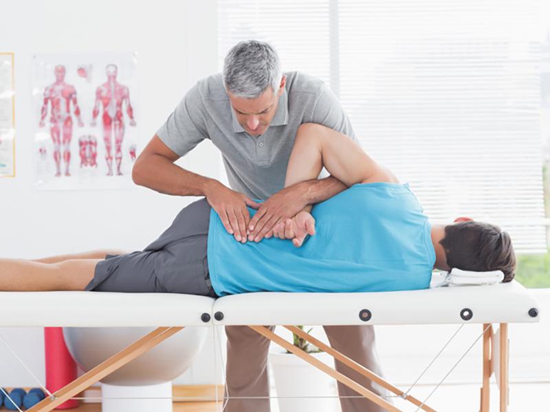 Артрит лечение снятие боли
