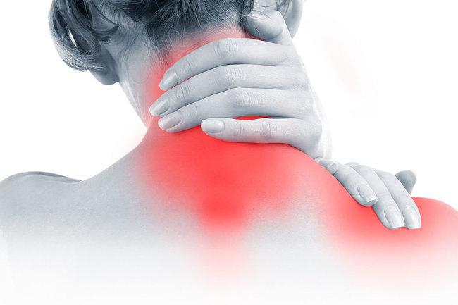 Давление при шейном остеохондрозе симптомы лечение